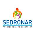 01-sedronar