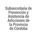 02-subsecretariaadicciones
