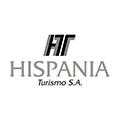 03-hispania