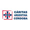 04-caritascba