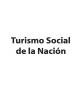 04turismoSocial