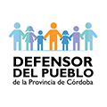 05-defensorpueblocba