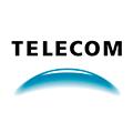 05-telecom