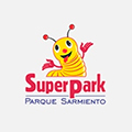 07-superpark