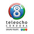 08-teleochocba