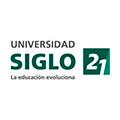 08-usiglo21