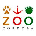 08-zoo