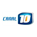 10-canal10