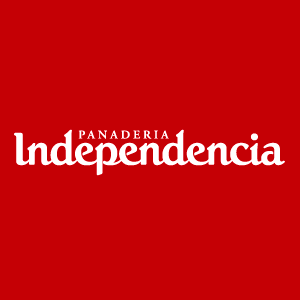 Panadería Independencia