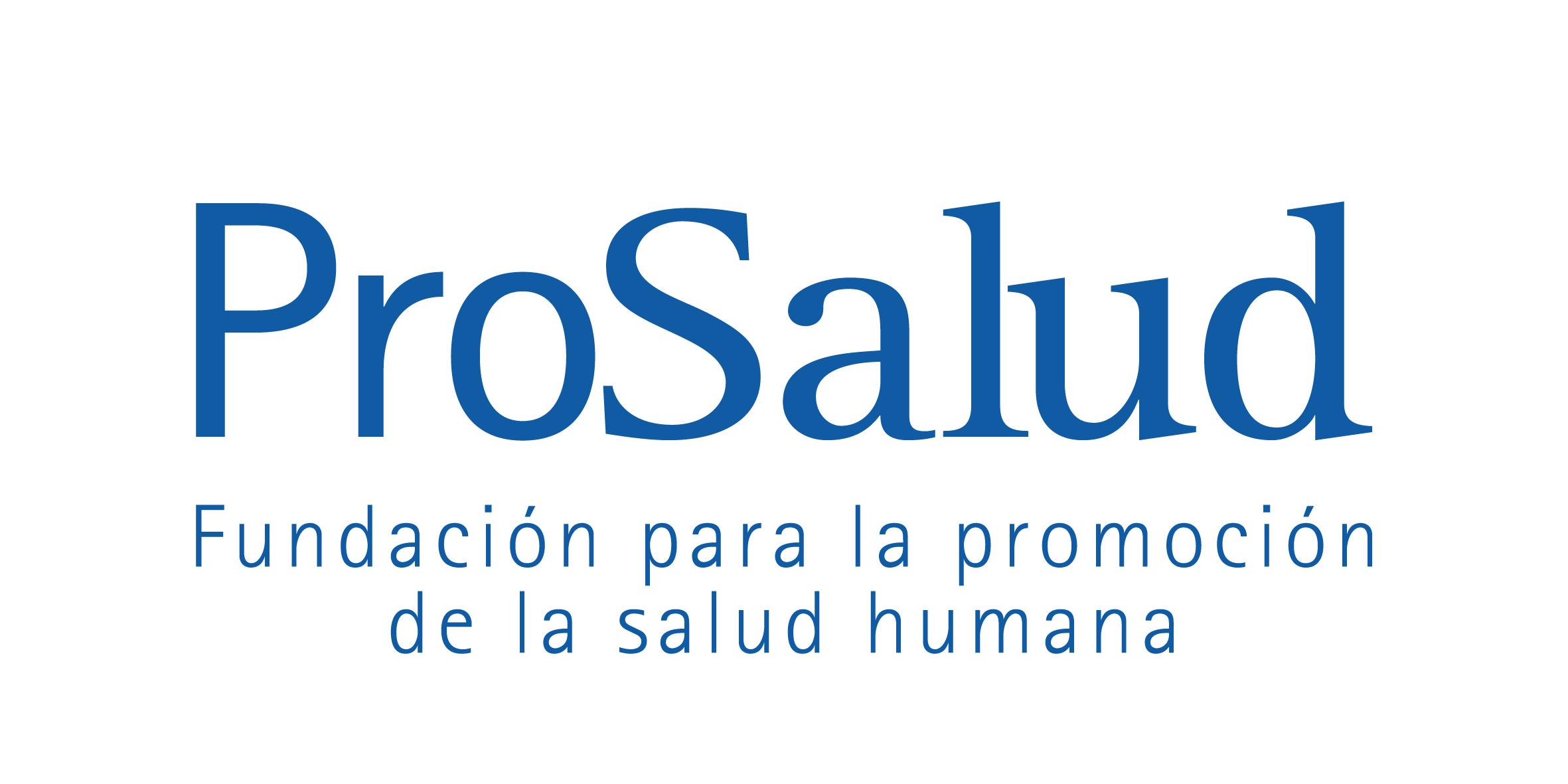 Fundación ProSalud