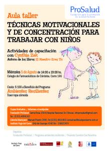 5 de Agosto Colegio farmaceuticos (1)