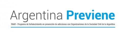 Argentina_Previene 2