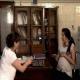 fundacion-prosalud-cortometraje-1-parte-2